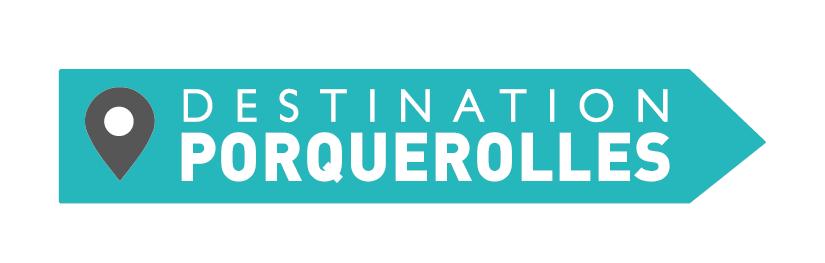 Destination Porquerolles : journée à 48 € bateau + vélo + resto